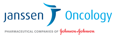 logo janssen oncology